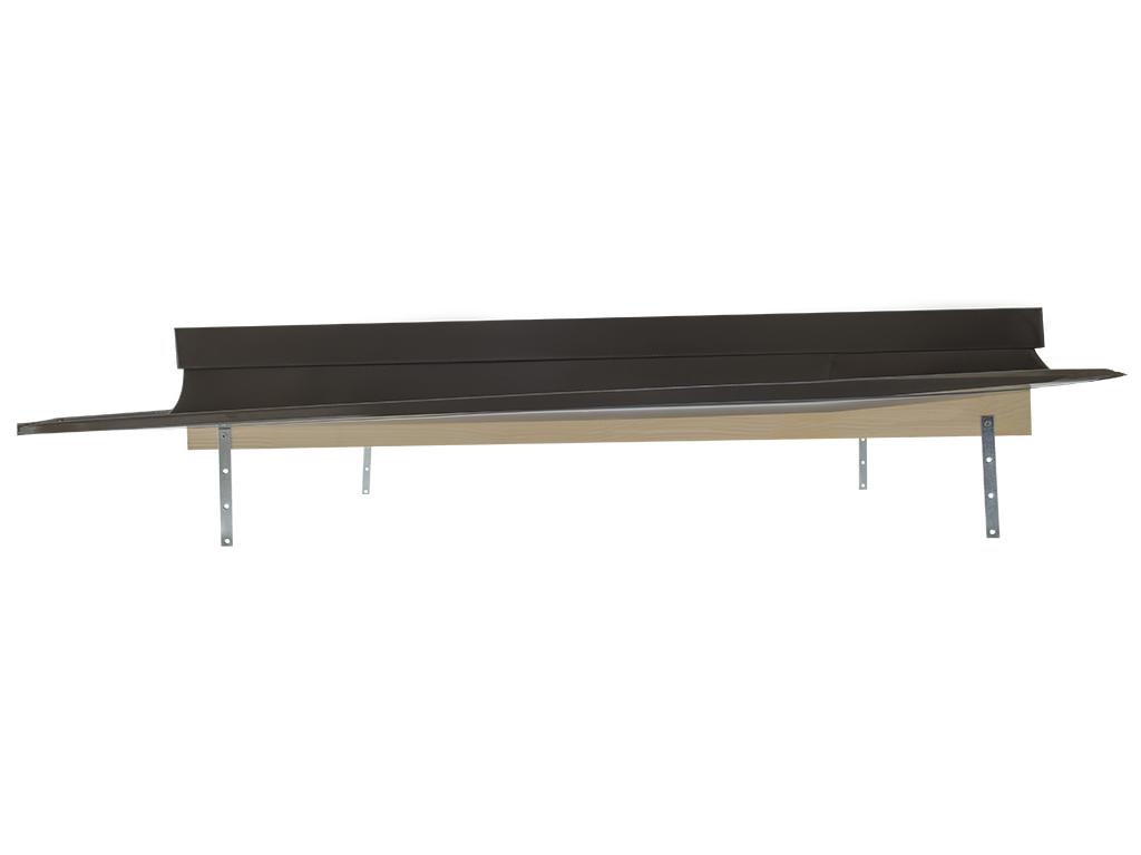 lucarne fen tre d 39 acc s au toit ligne classic vasistas 55x78 compl te ebay. Black Bedroom Furniture Sets. Home Design Ideas