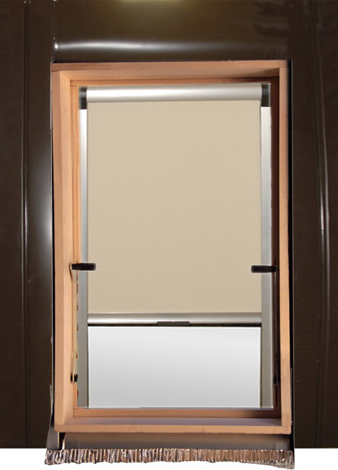 Tende oscuranti per finestre offerte e risparmia su ondausu - Oscuranti per finestre prezzi ...