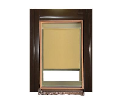Tende Oscuranti Da Interno : Tende oscuranti per finestre offerte e risparmia su ondausu